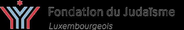 Fondation du Judaïsme Luxembourgeois